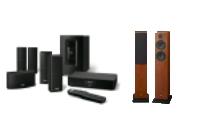 オーディオ・AV機器 買取品目